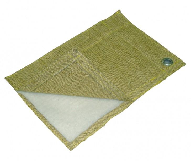Купить трафарет для бетона в краснодаре тощий цементный раствор